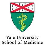 Yale School of Medicine logo